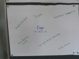 013-Ergebnis-Thema-Enge-3.JPG