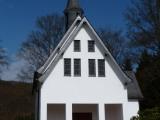 017--Kapelle.JPG