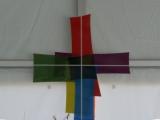 028-in-der-Zeltkirche-2.JPG