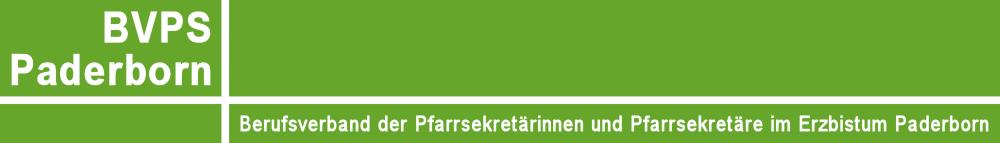logo-entw3.png